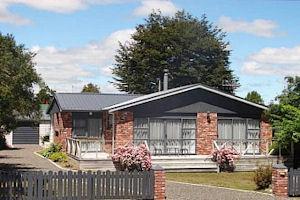 Warmbrick Cottage