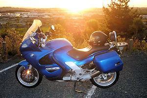 Wild Freedom Motorcycle Rentals