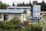 Aden Motel