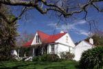 Clendon House - Heritage New Zealand